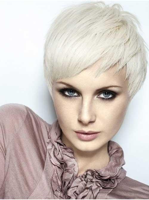 Layered Short Haircuts-19
