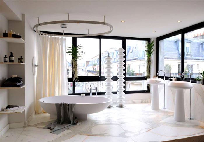 bathroom-design-colors-materials-31