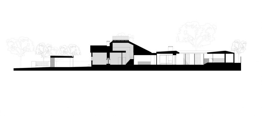 Claremont Residence by David Barr Architect (17)