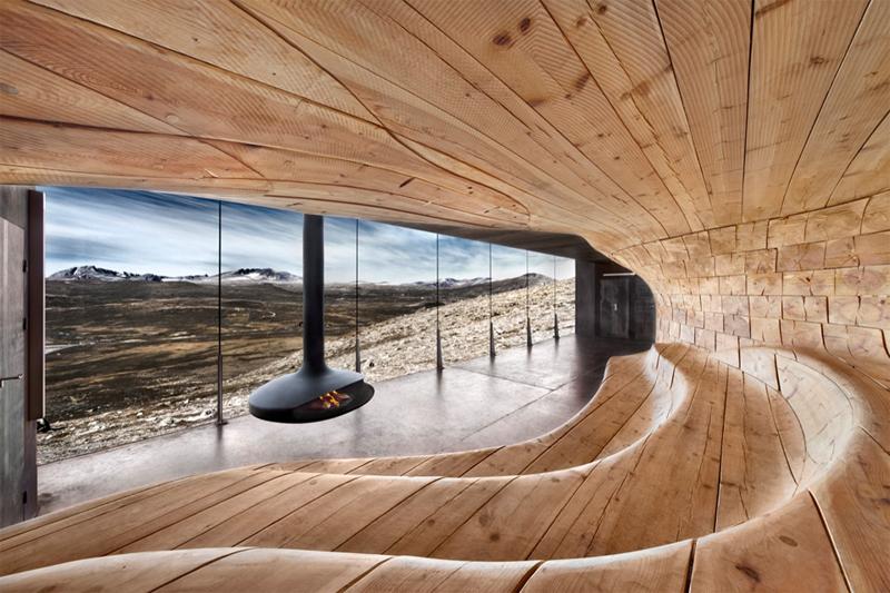 Sauna designrulz (11)