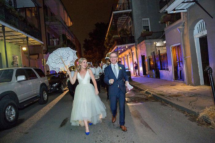 cafe-amelie-new-orleans-vintage-pink-wedding-inspiration58