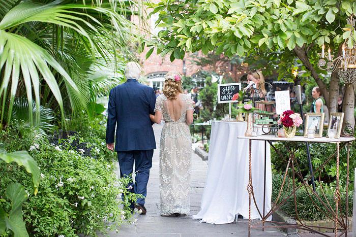 cafe-amelie-new-orleans-vintage-pink-wedding-inspiration48