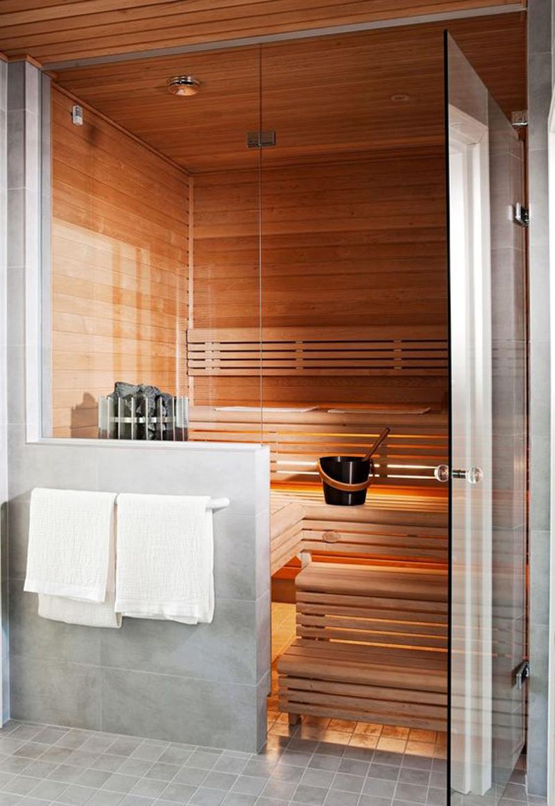 Sauna designrulz (30)
