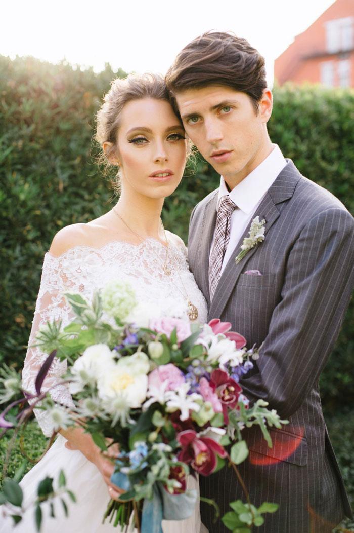 french-quarter-new-orleans-romantic-old-world-lavender-wedding-inspiration31