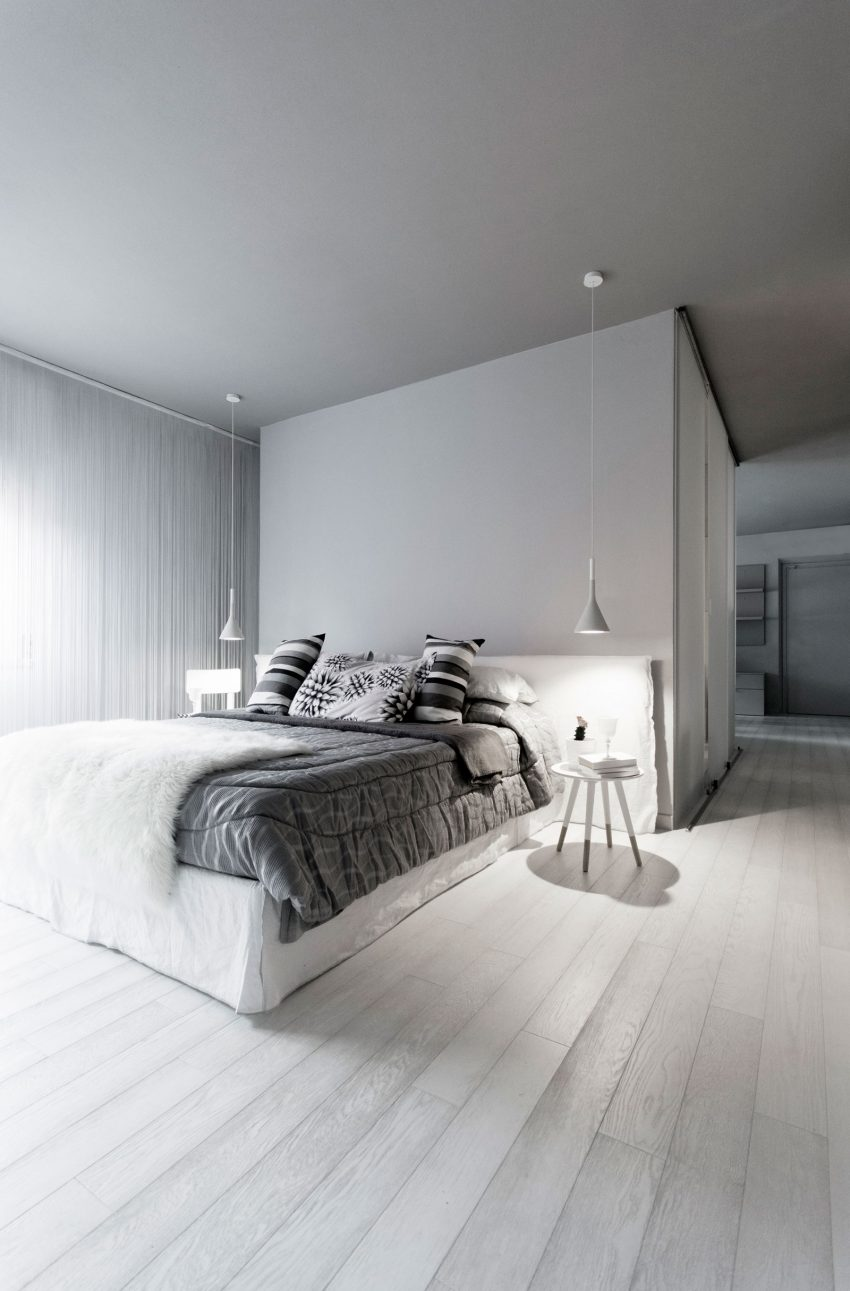 Casa Esse by LDA.iMdA associated architects (9)
