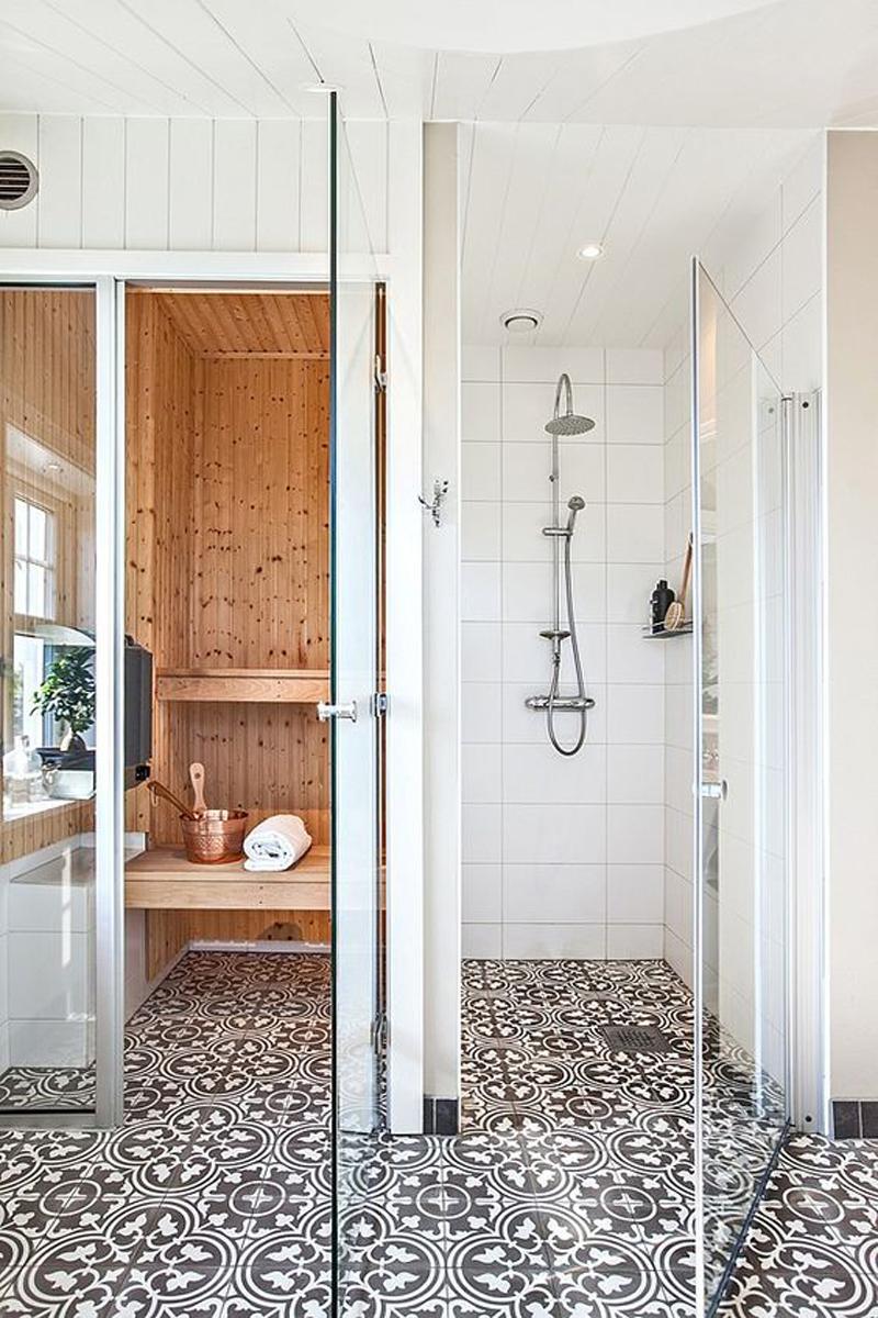 Sauna designrulz (7)