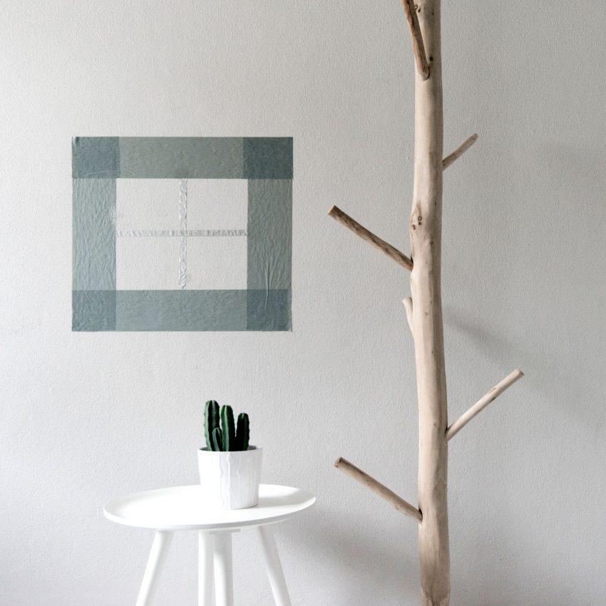 Casa Esse by LDA.iMdA associated architects (3)