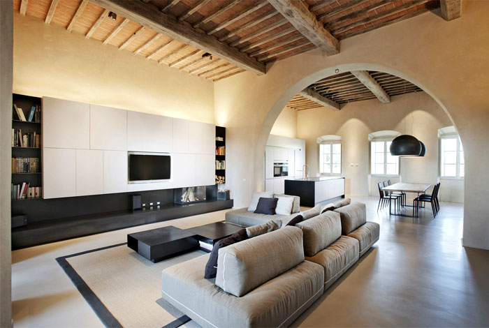 historic-italian-villa-3