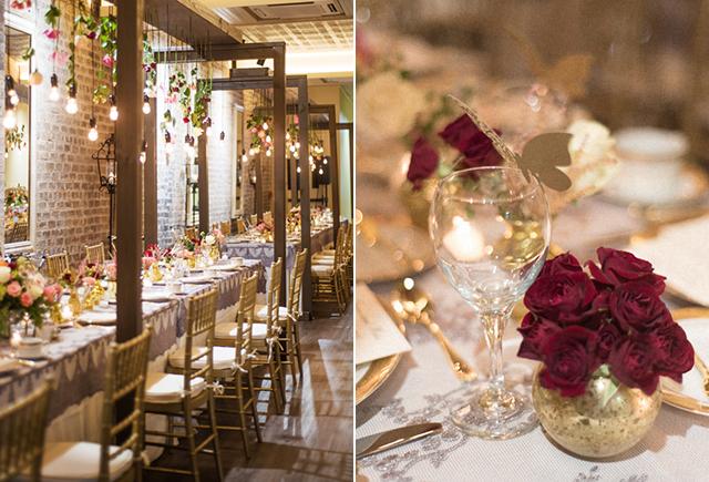 21-indoor-pergola-wedding-decadent