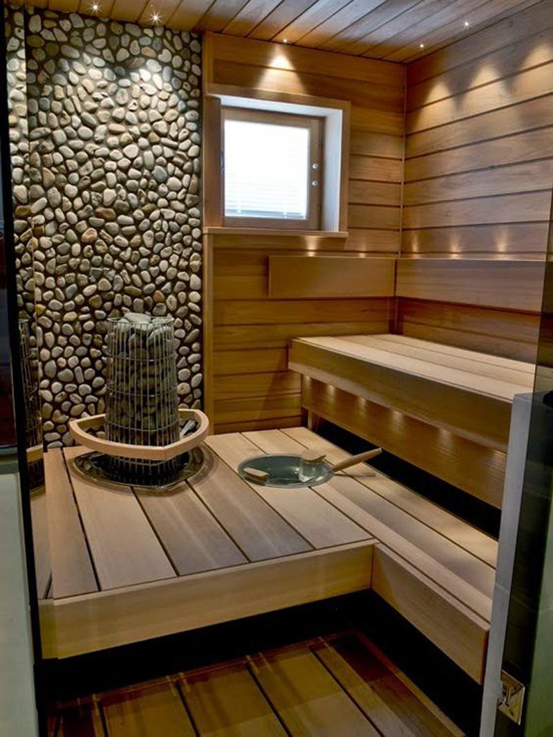 Sauna designrulz (22)