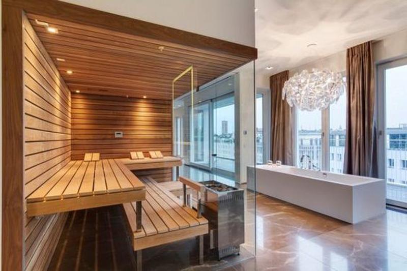 Sauna designrulz (23)