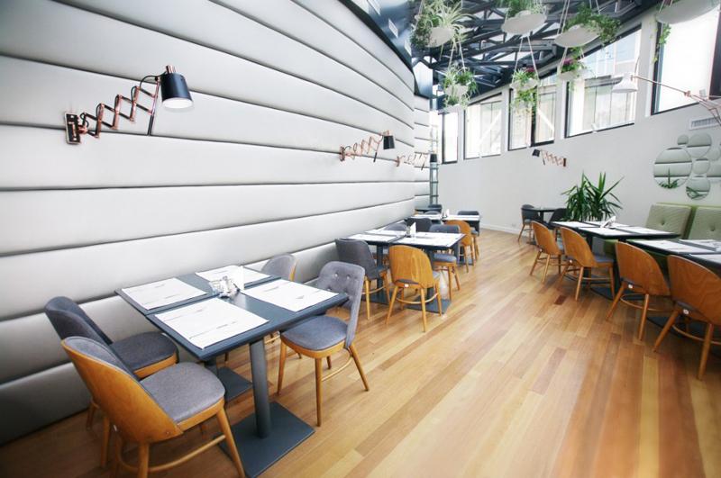 hotelberthelot-designrulz (2)