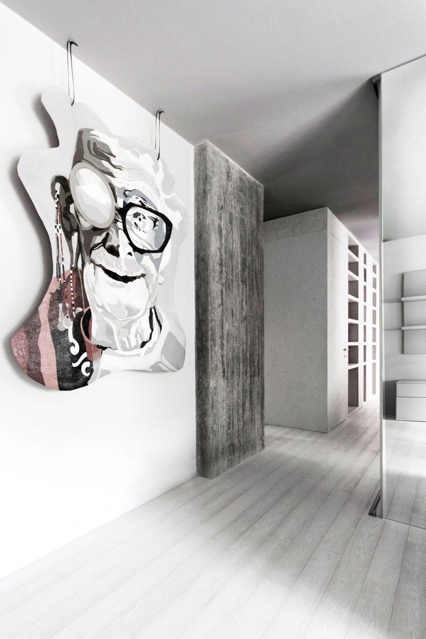 Casa Esse by LDA.iMdA associated architects (1)