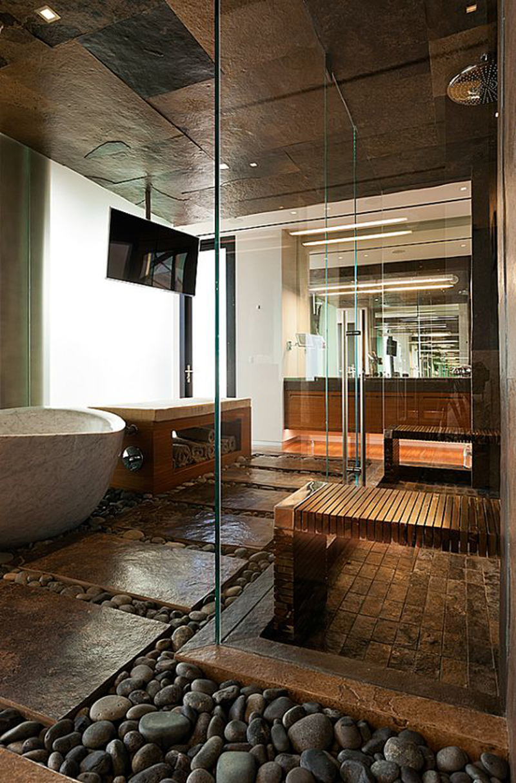 Sauna designrulz (18)