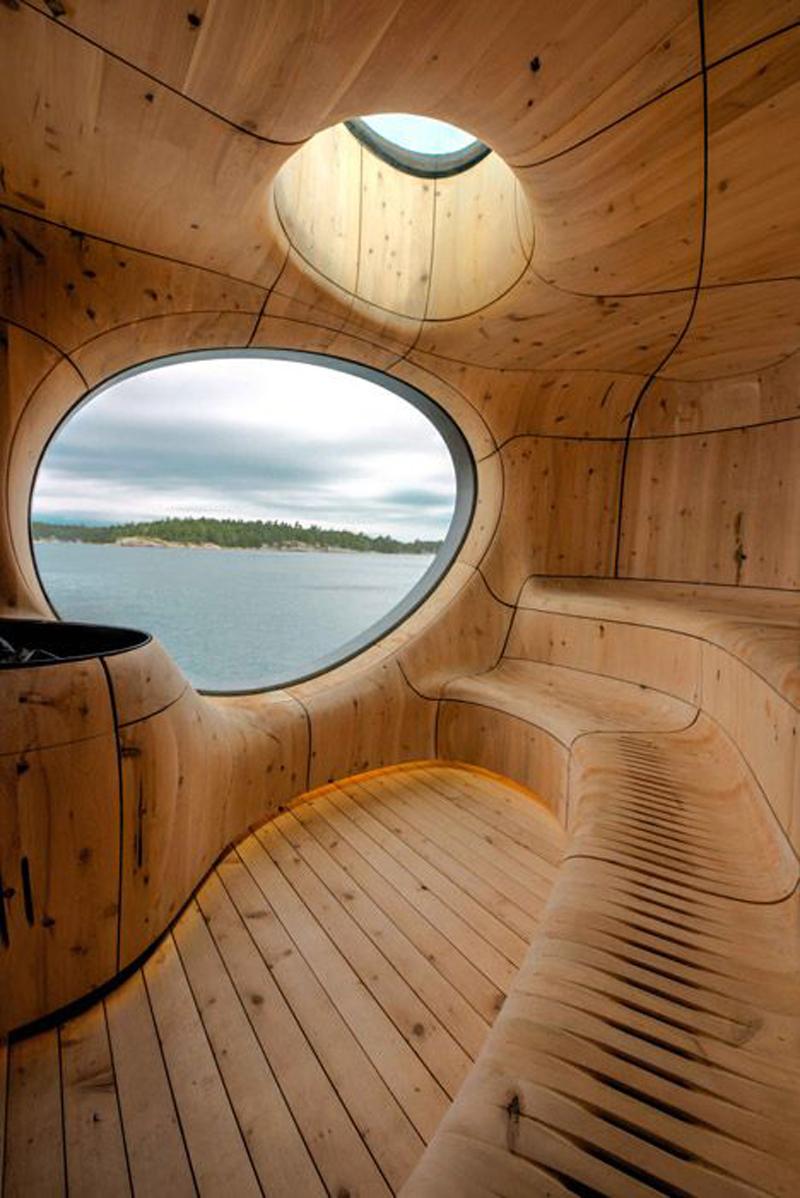 Sauna designrulz (19)