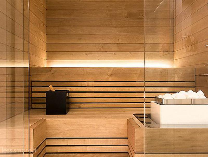 Sauna designrulz (20)