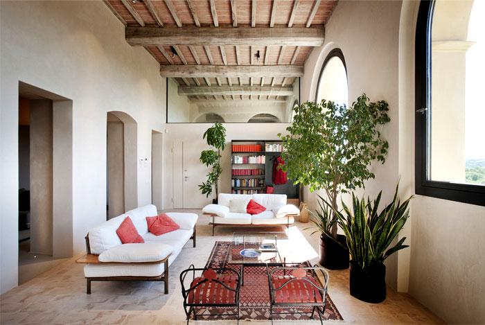 historic-italian-villa-2