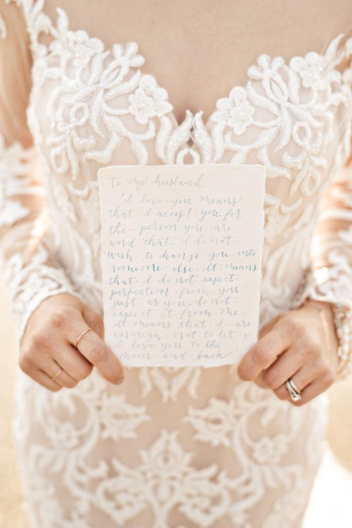 jefferson-memorial-patriotic-american-wedding-vintage-inspiration39