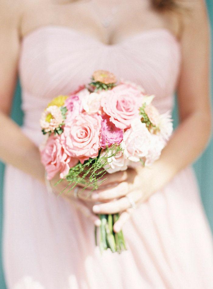 cafe-amelie-new-orleans-vintage-pink-wedding-inspiration26