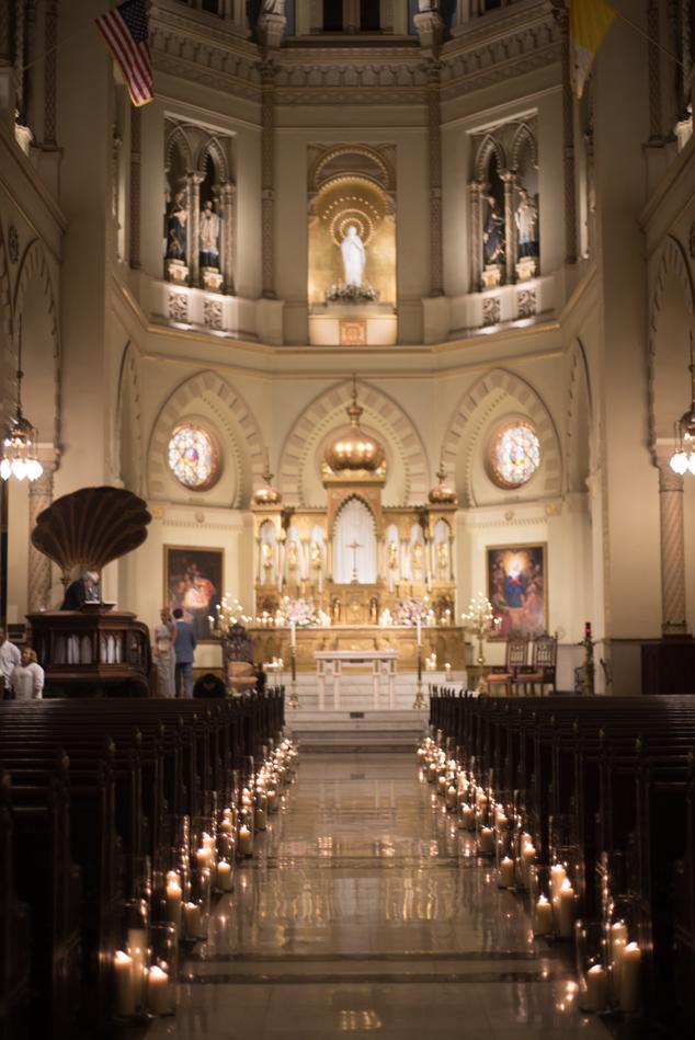 14-new-orleans-church-wedding