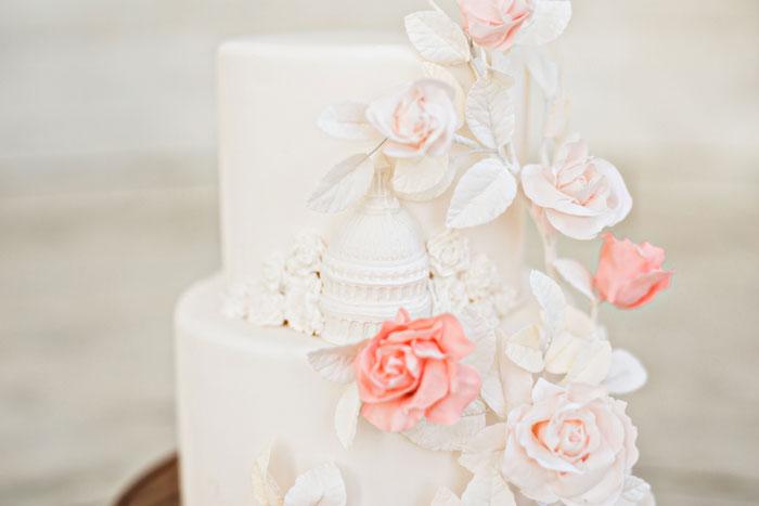 jefferson-memorial-patriotic-american-wedding-vintage-inspiration18