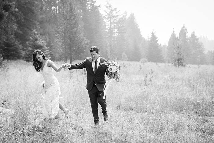 pine-river-ranch-washington-rustic-forest-blue-wedding-inspiration32