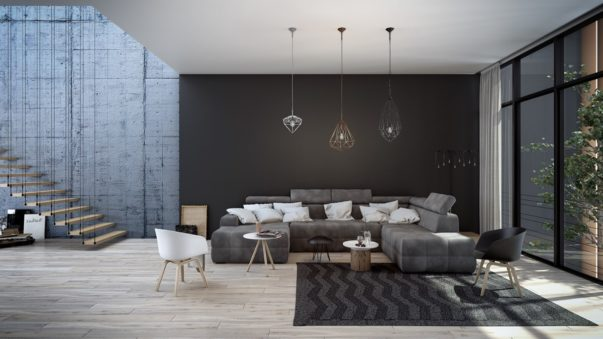 Black Living Room Ideas for Your Inspiration Black Living Room Ideas for your inspiration Black Living Room Ideas for your inspiration Black Living Room Ideas for Your Inspiration 04