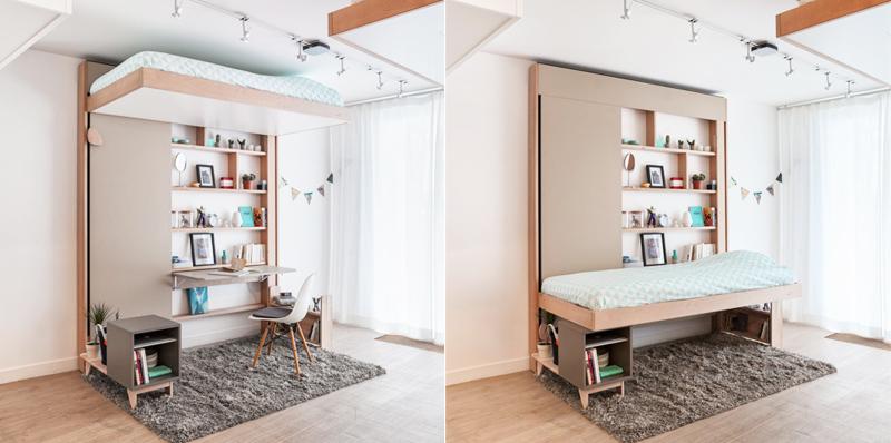 bedup designrulz (10)