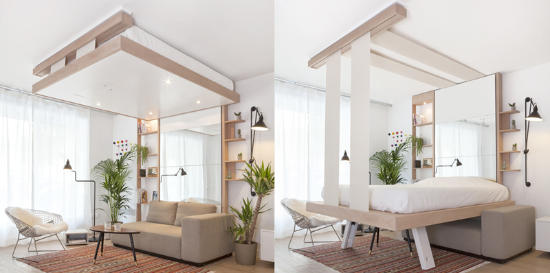 bedup designrulz (7)