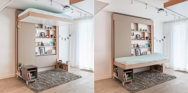 bedup designrulz (8)