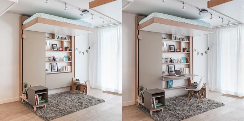 bedup designrulz (9)