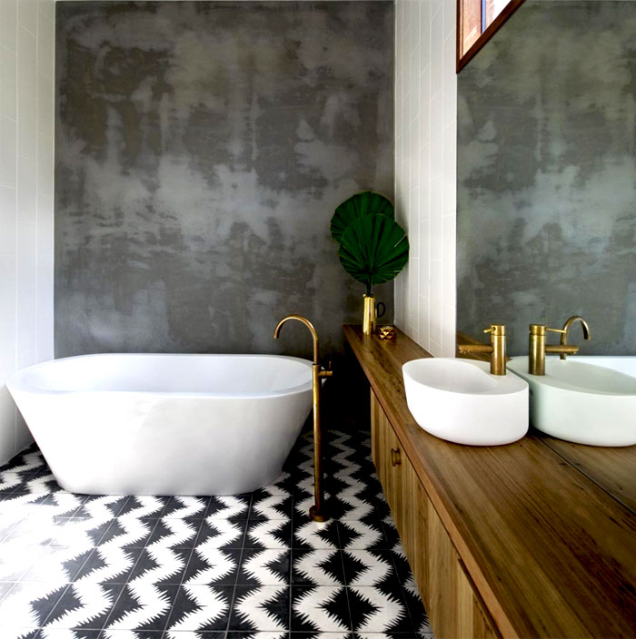 Bathroom Trends 2017 / 2018 – Designs, Colours and Materials ... on modern victorian bathroom design, modern laminate flooring designs, modern bathroom ceramics, modern bathroom door designs, modern bathroom granite, modern bathroom murals, modern home tile, modern bathroom lighting, modern tile patterns, modern design wood, remodeling bathroom designs, master bathroom designs, modern bathroom plumbing, for small bathrooms bathroom designs, modern bathroom ceiling designs, modern stone bathroom designs, modern bathroom floor, luxury master bedroom designs, modern kitchen designs, modern bathroom ideas,