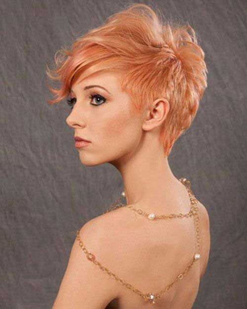 Layered Short Haircuts-24