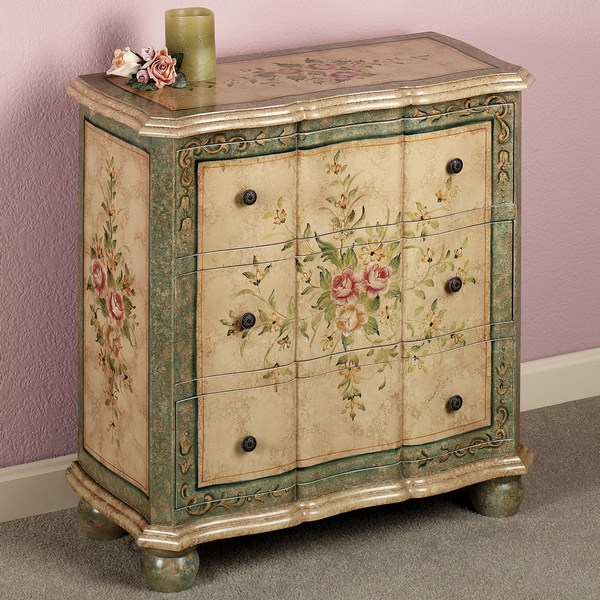 chalk-paint-ideas-for-furniture