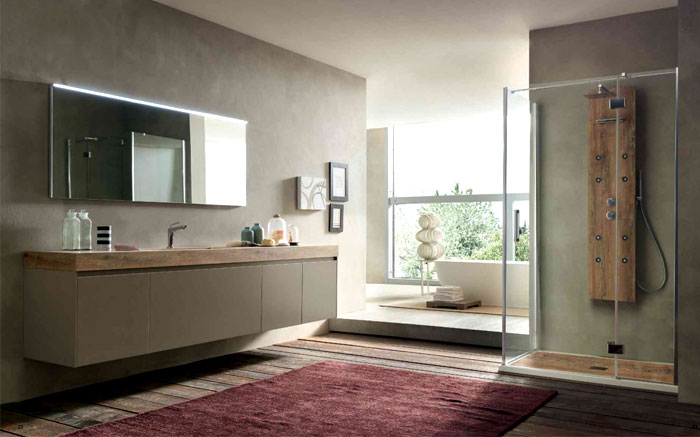 bathroom-design-colors-materials-4