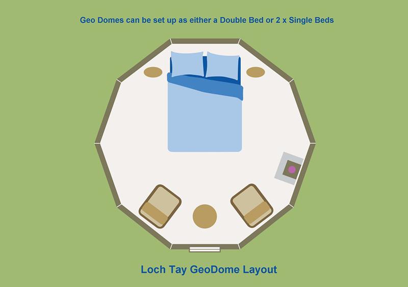 Glamping Domes (13)