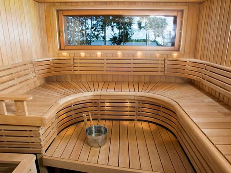 Sauna designrulz (29)