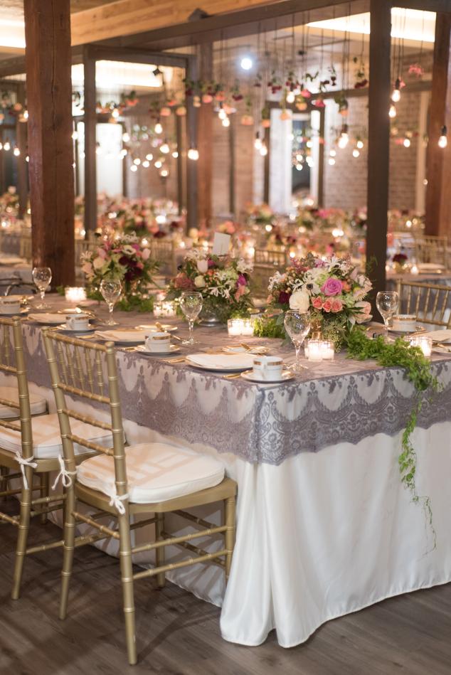 24-new-orleans-indoor-wedding