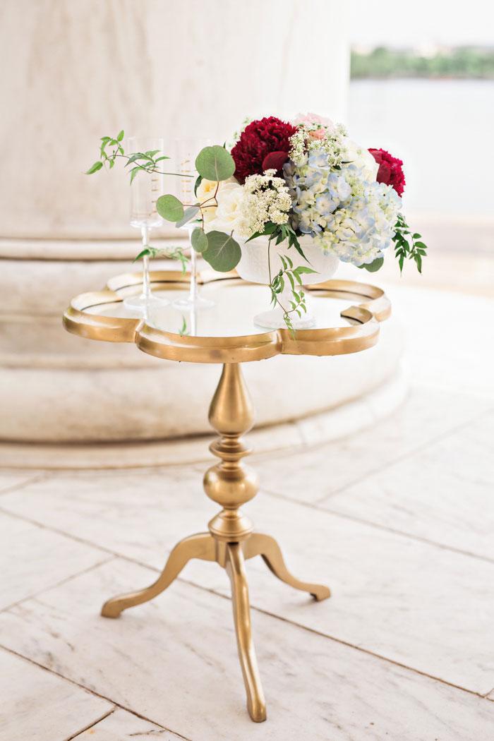 jefferson-memorial-patriotic-american-wedding-vintage-inspiration31