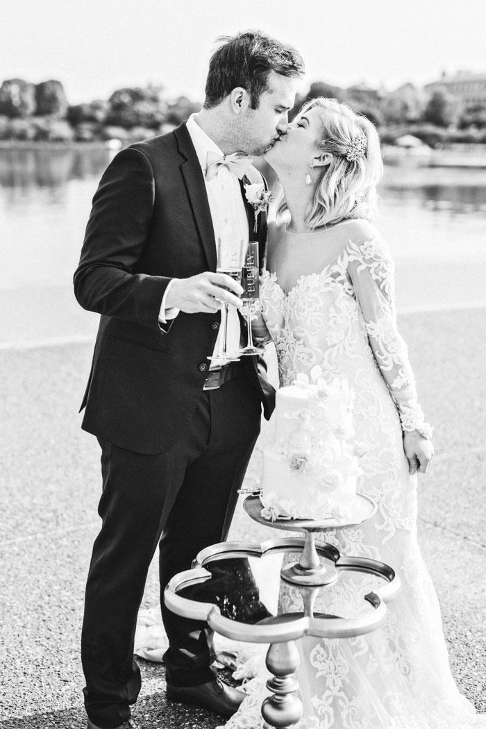 jefferson-memorial-patriotic-american-wedding-vintage-inspiration38