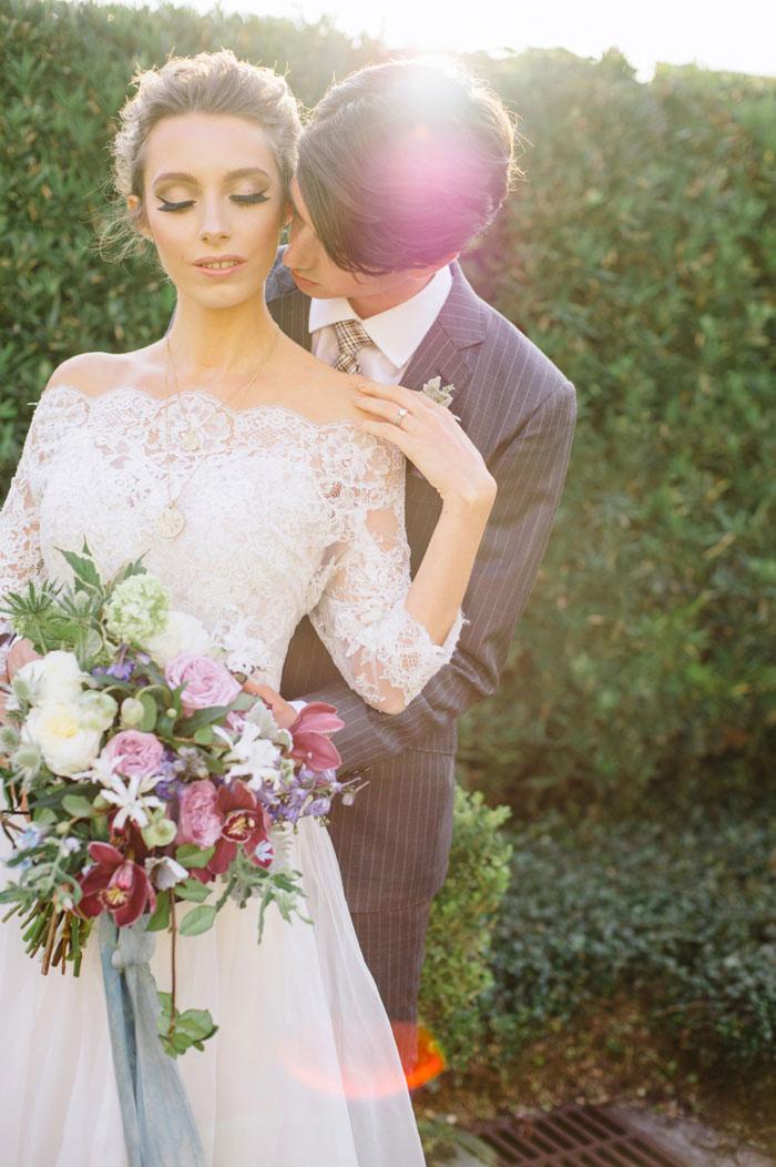 french-quarter-new-orleans-romantic-old-world-lavender-wedding-inspiration34