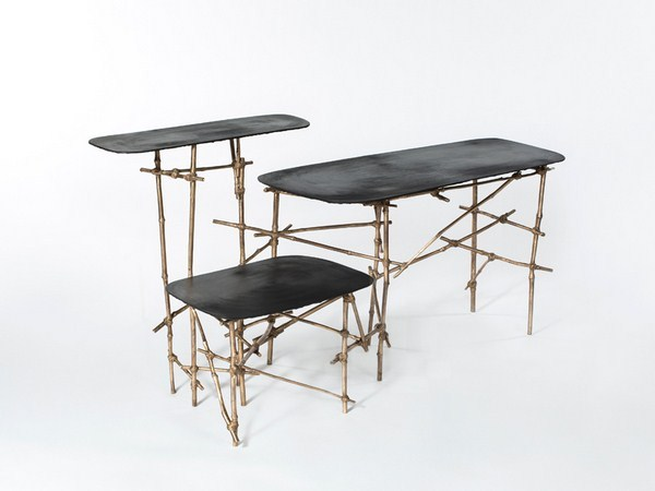 glithero-gallery-fumi-les-french-designboom-06