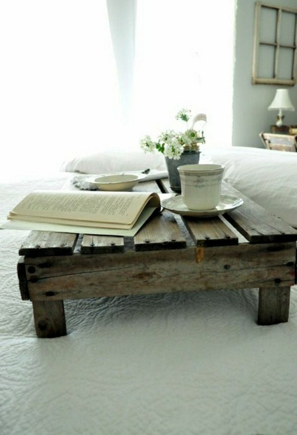 Coffee table build your own wood rustic elements wohnzimme