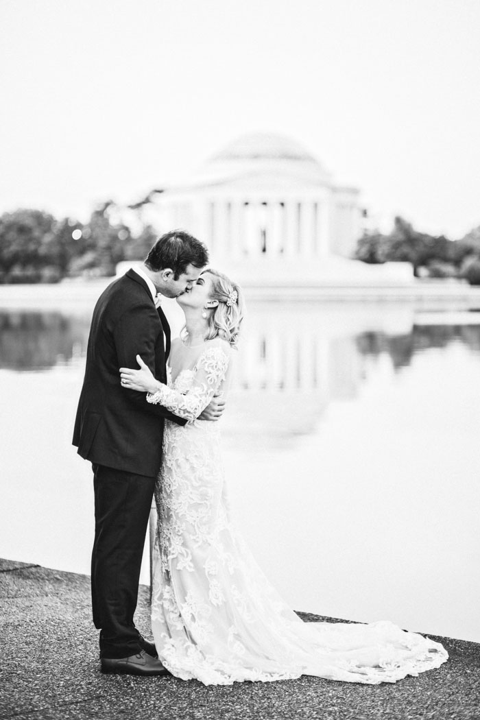 jefferson-memorial-patriotic-american-wedding-vintage-inspiration06