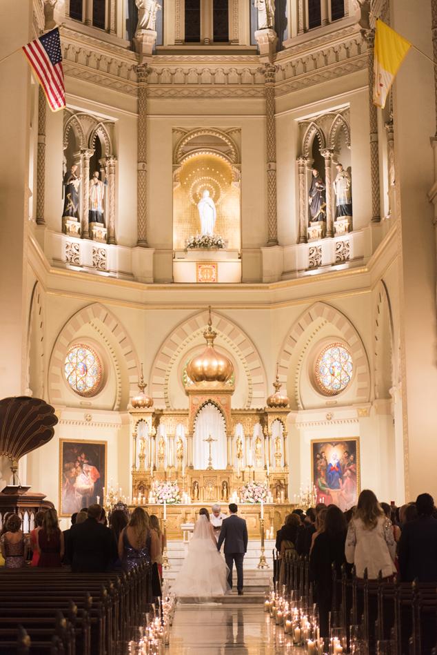 17-church-wedding-ceremony-new-orleans