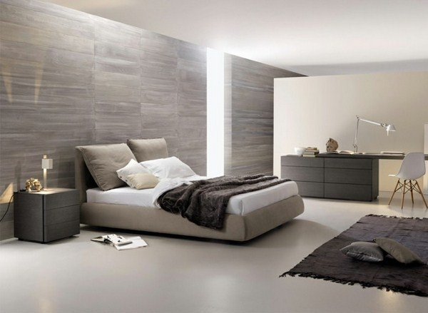 original model upholstered beds with bed box great indirect lighting