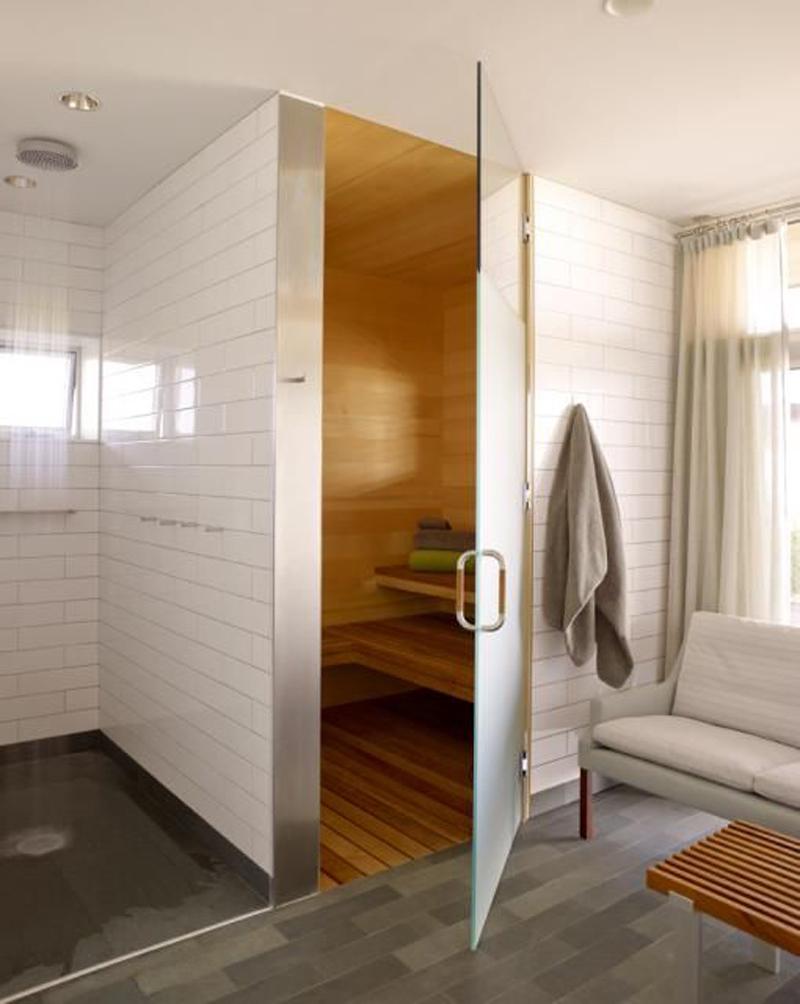 Sauna designrulz (1)