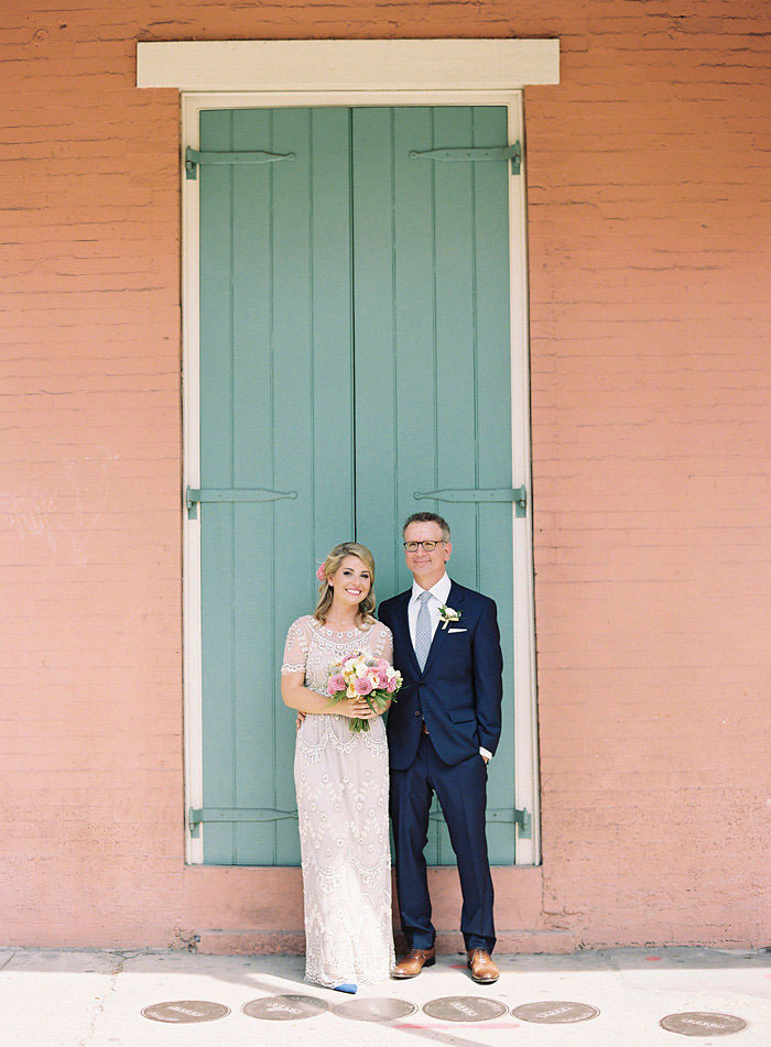 cafe-amelie-new-orleans-vintage-pink-wedding-inspiration22