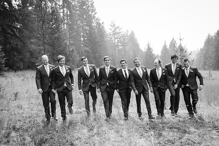 pine-river-ranch-washington-rustic-forest-blue-wedding-inspiration29