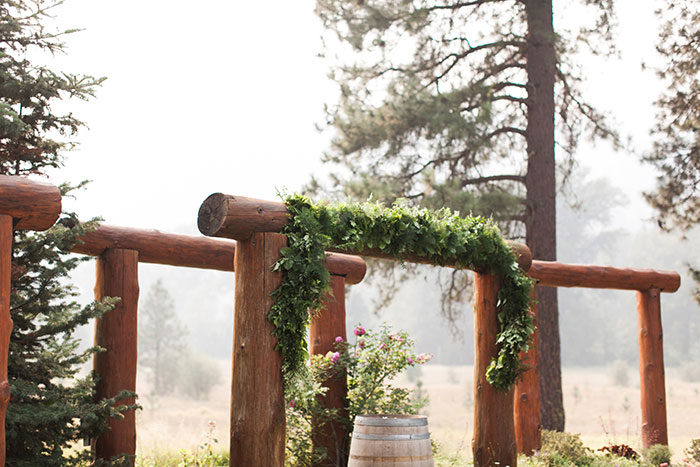 pine-river-ranch-washington-rustic-forest-blue-wedding-inspiration38